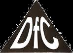 DFC в интернет-магазине ReAktivSport