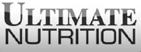 Ultimate Nutrition в интернет-магазине ReAktivSport
